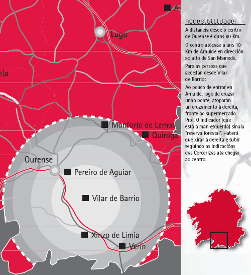 Naturalmente Galiza