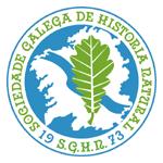 Logotipo_sghn_150.png