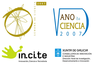 logotipos_semana-ciencia-2007.png